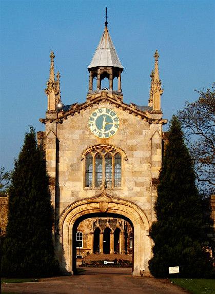 Bishopthorpe_Palace_-_geograph.org.uk_-_11570_Photo_Alison_Stamp_