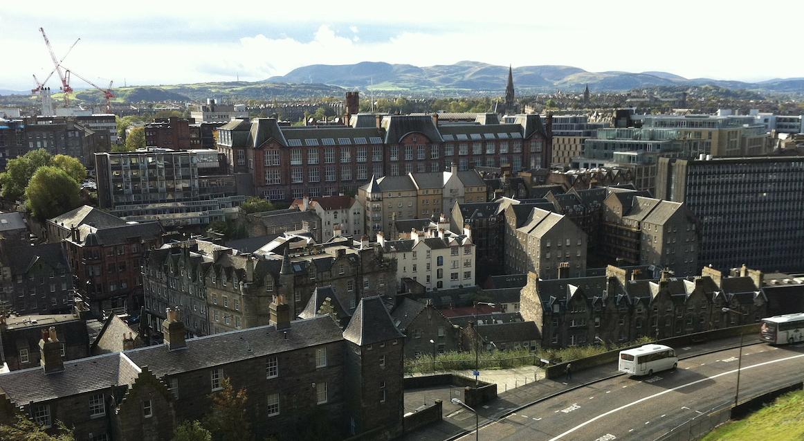 York student properties